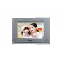 Commax CDV-1020AE Fine View цветен видео хендсфрий домофон