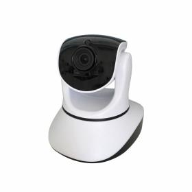 720P HD (1MP) IP видеокамера - SN-631PT1