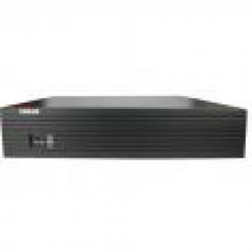 DSC XVRL3231 32 канален, 1080P, 5 в 1, XVR HD-TXI, IPC, Analog adaptive CVI, AHD, 8xSATA, H264