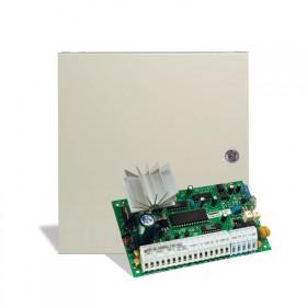 PC585 PowerSeries контролен панел 4-32 зони с клавиатура PC1555RKZ