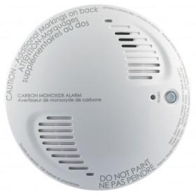 WS4913 Безжичен датчик за въглероден окис