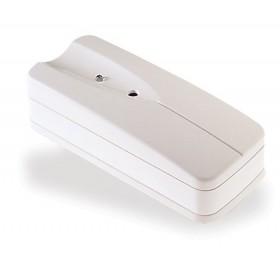WLS922L-433W Безжичен датчик за чупене на стъкло