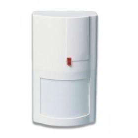 WS4904W Безжичен PIR датчик