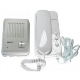 Kenwei KW-110+131 Аудио домофон