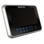 Kenwei KW-129C Цветен видео тъчскрийн хендсфрий домофон