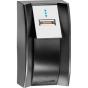 Rosslare AY-B3663 Биометричен четец на пръстови отпечатъци