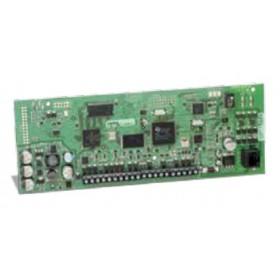 TL300CE T-Link универсален IP алармен комуникатор