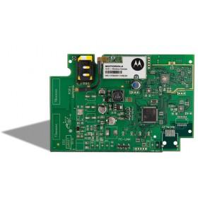 GS2065 GPRS клетъчен алармен комуникатор