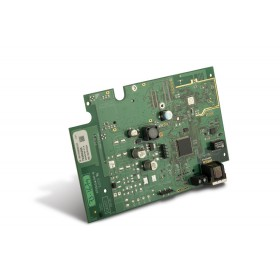 TL265 T-Link интернет/интранет алармен комуникатор