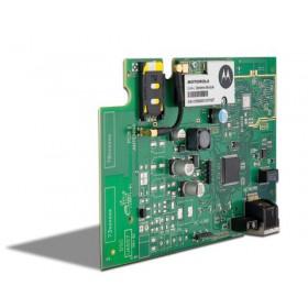 TL265GS интернет и GPRS клетъчен алармен комуникатор