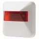 Bentel 801HL Светодиоден индикатор