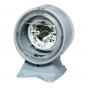 Bentel DPK4 Стойка за адресируеми датчици за монтаж във вентилационни шахти