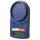 Bentel FC490ST Инструмент за обслужване на верига