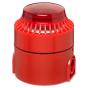 Bentel HS201 Сирена с LED светлинна сигнализация
