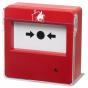 Bentel MCP200CS Пожарен бутон