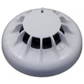 Bentel FC460P Фото-оптичен датчик за дим
