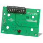 Bentel FC410CIM Контактен входен модул