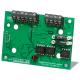 Bentel FC410DIM Входен модул за датчик
