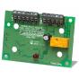 Bentel FC410RIM Релеен интерфейсен модул