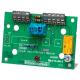 Bentel FC410SIO Единичен входно/изходен модул