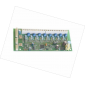 Bentel J400EXP8 Разширител за 8 зони