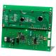 Bentel J400-LCD LCD дисплей