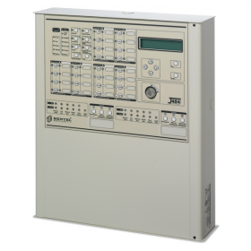 Bentel J400-REP Рипийтърен панел