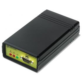 Bentel PCJ400 BRIDGE сериен интерфейс