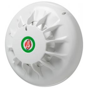 Bentel 601H-F Мултисензорен датчик за висока температура