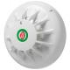 Bentel 601H-R Мултисензорен датчик за нарастване на температурата