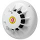 Bentel 601PH Мултисензорен датчик за дим и топлина