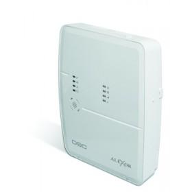 PC9155 ALEXOR автономна двупосочна безжична алармена система