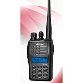 Luiton LT-3270 Портативна радиостанция