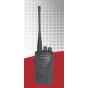 Luiton LT-337 Портативна радиостанция