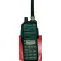 Luiton LT-368 Портативна ръчна радиостанция