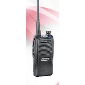 Luiton LT-66 Ръчна двупосочна радиостанция с LCD дисплей