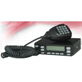 Luiton LT-868 Мобилна радиостанция