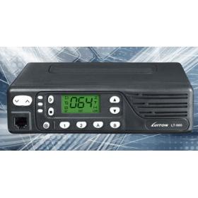 Luiton LT-980 Мобилна радиостанция