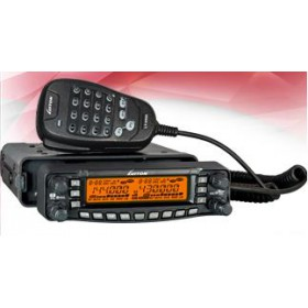 Luiton LT-990 Мобилна радиостанция