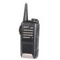 HYT TC-518 Ръчна радиостанция