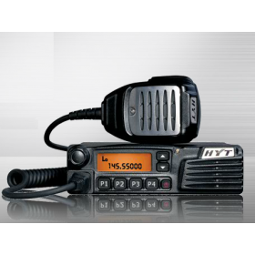 HYT TM-610 Мобилна радиостанция