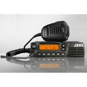 HYT TM-800 Мобилна радиостанция