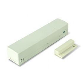 SIM 2W MAG-I Безкабелен магнитен контакт, двупътен