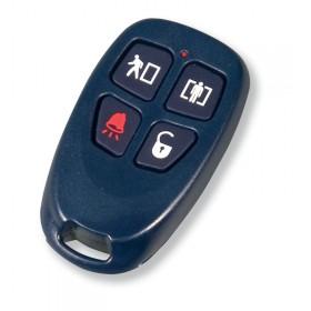 WS4939 Безжичен ключ с четири бутона