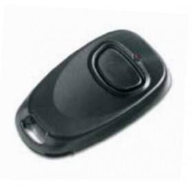 WS4938W Безжичен паник бутон