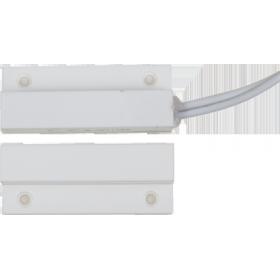 TANE FM-102 Магнитен контакт
