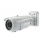 DSC W21C100MV 1200TVL инфрачервена водоустойчива видеокамера