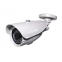 DSC W184 800TVL инфрачервена водоустойчива видеокамера