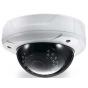 DSC D2170MV Инфрачервена вандалоустойчива куполна видеокамера