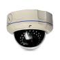 DSC D1470MV Инфрачервена вандалоустойчива куполна видеокамера